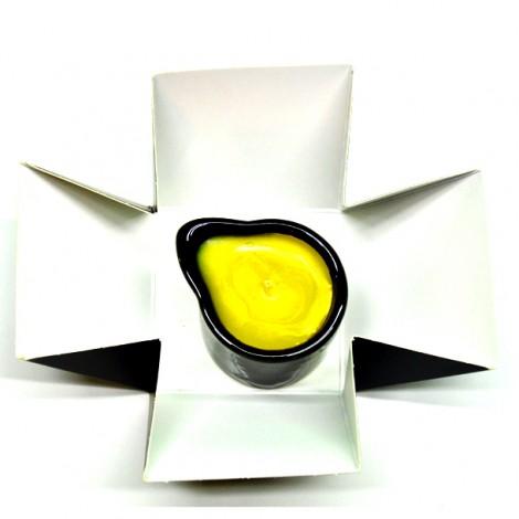 Масажна свещ Грейпфрут масло и Черен кимион